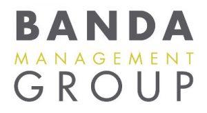 Banda Management Logo
